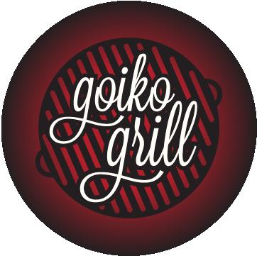 logo-goiko-grill