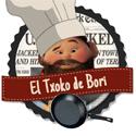 El Txoko de Bori