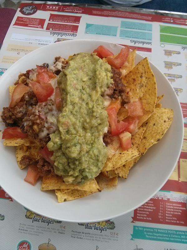 nachos-daniela-goikogrill