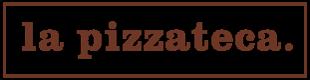 pizzateca-logo