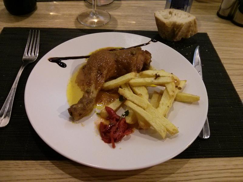 unai-pollo