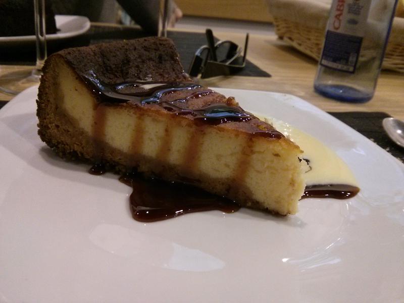 unai-tarta