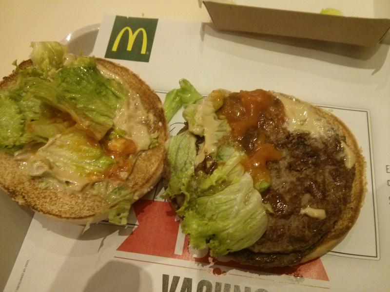 mcextrem-topchef-burger-abierta