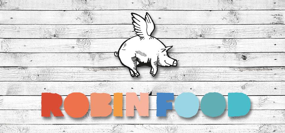 robin-food-portada