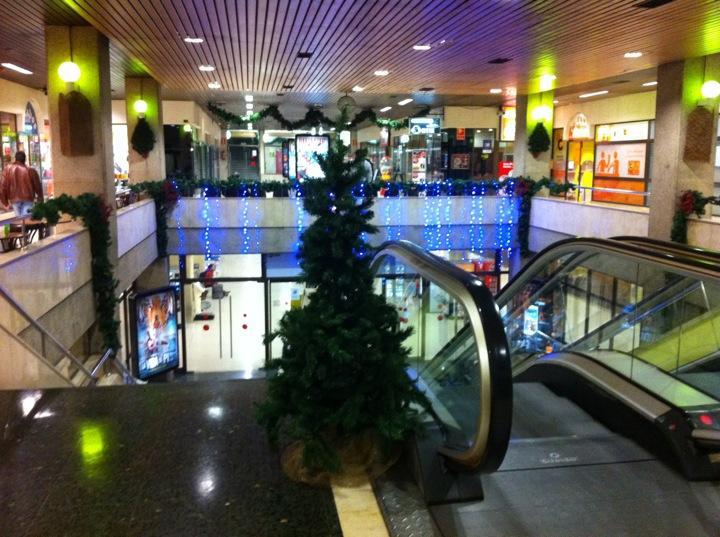 Estación-autobuses-santander