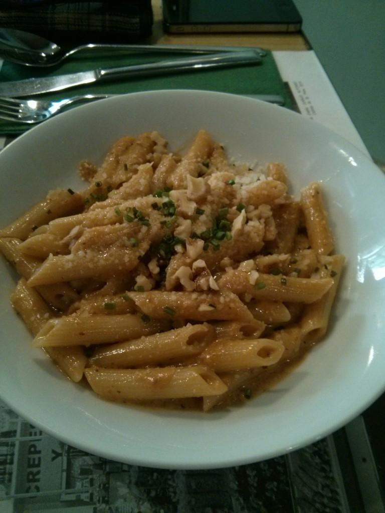 claxon-pasta